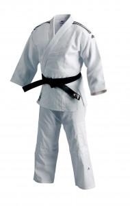 Judopoak_wit