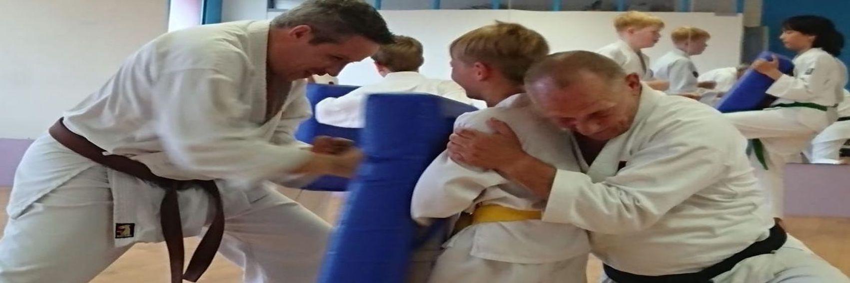 karate-Tomoda-2