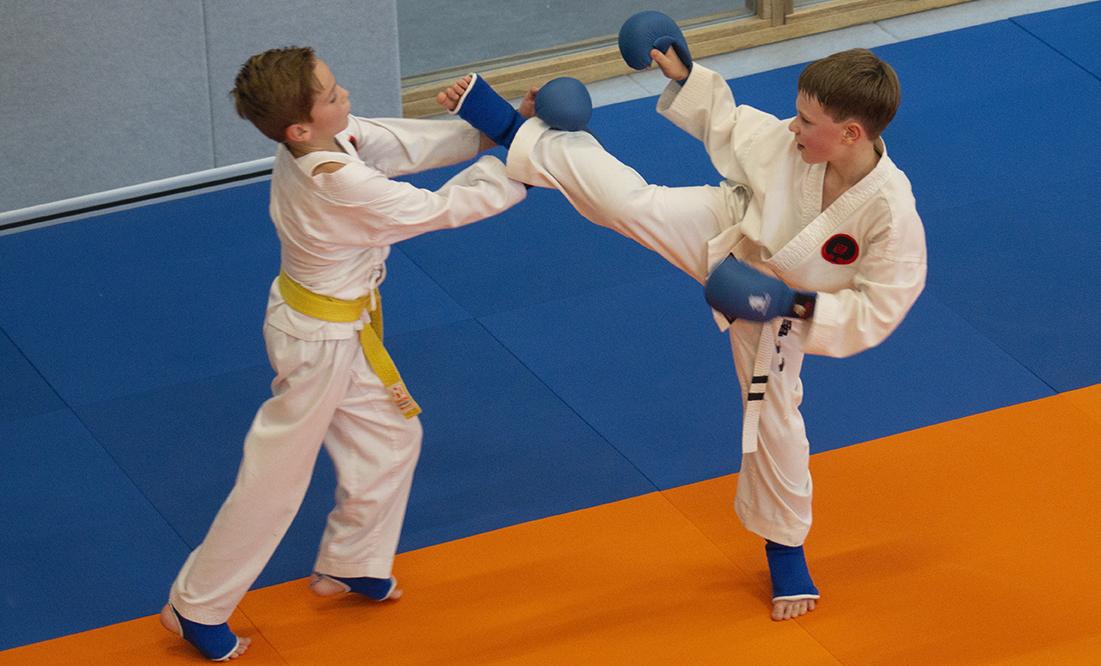 Karate-Tomoda-1